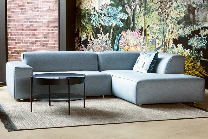 urban jungle kontrast m bel leuchten accessoires. Black Bedroom Furniture Sets. Home Design Ideas